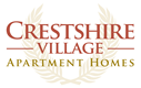 Crestshire Village Apartments